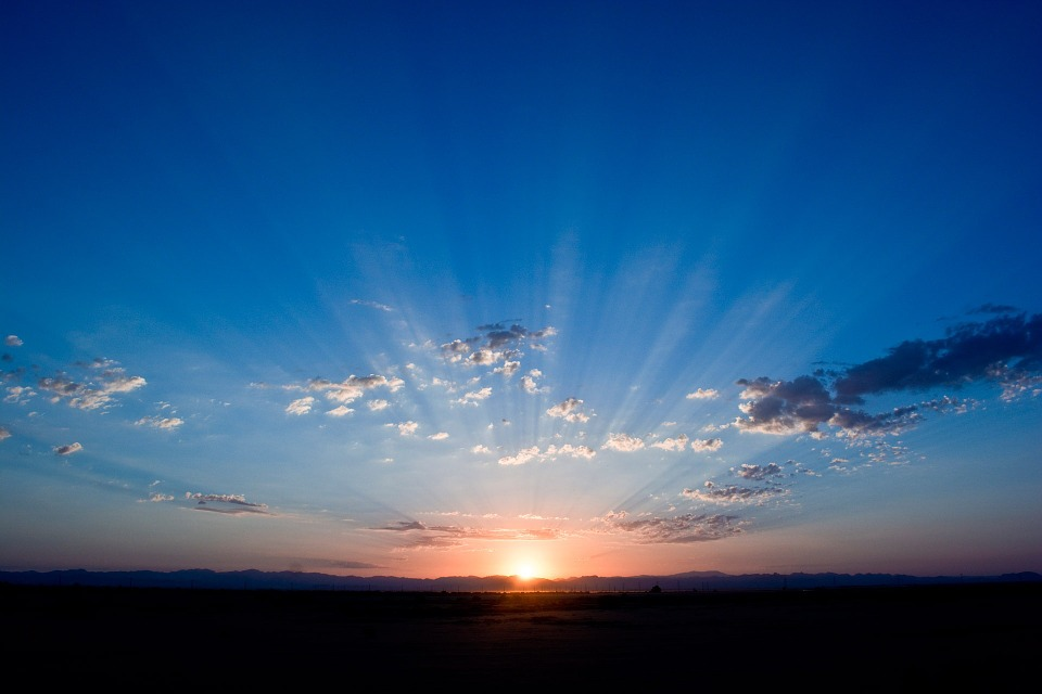sunrise-165094_960_720