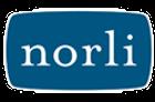 NorlilogoNew