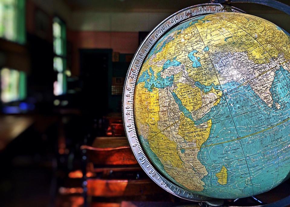 globe-967305_960_720