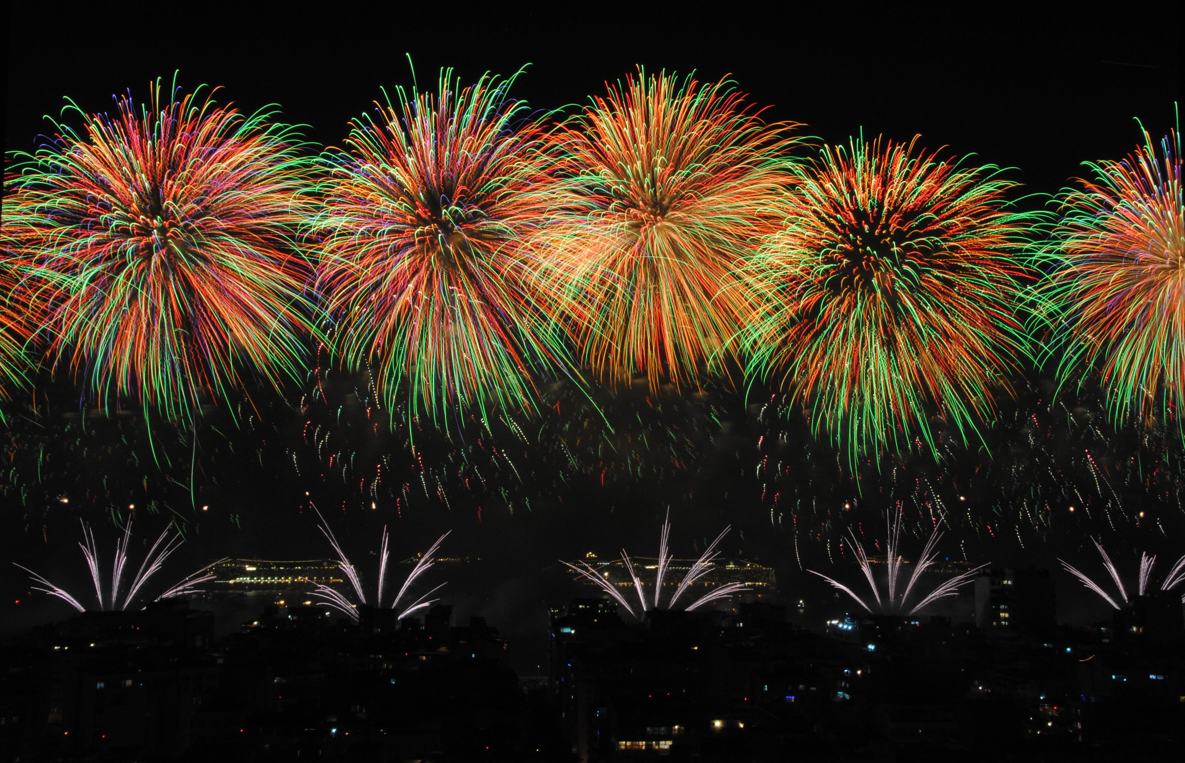 Happy_new_year!_(8332272701)