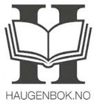 haugenbokNEW