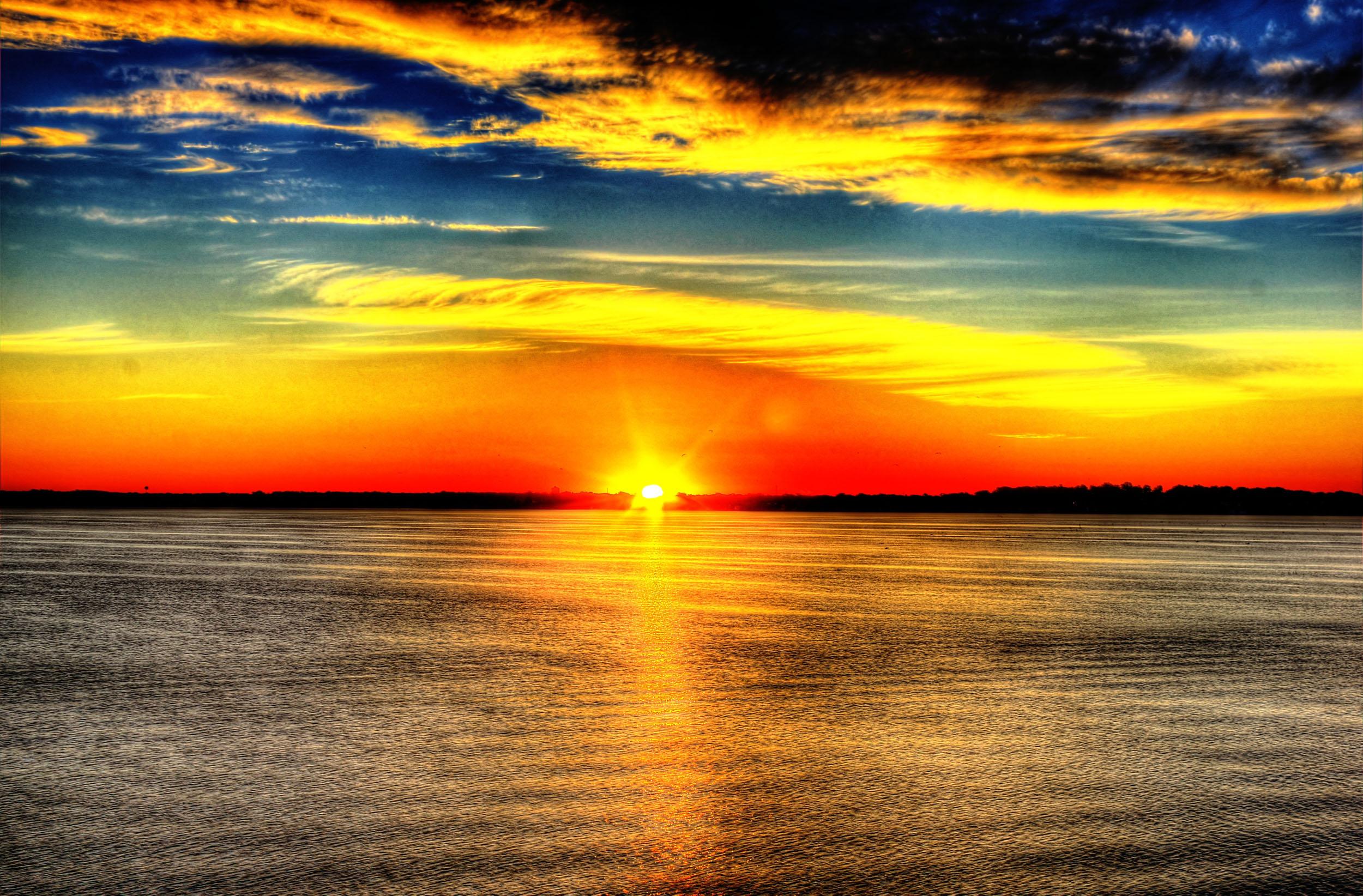 wisconsin-madison-artistic-sunrise